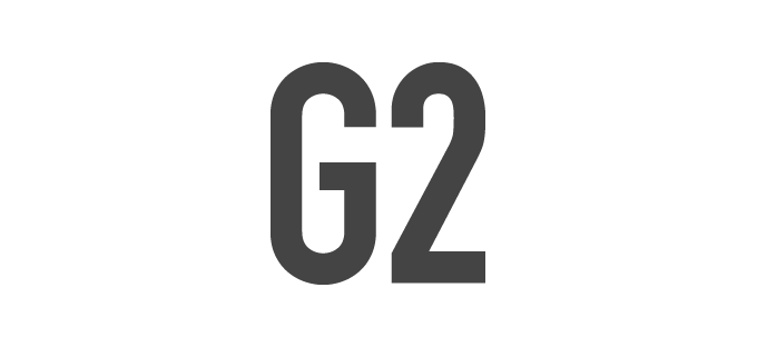 G2 Fotografie