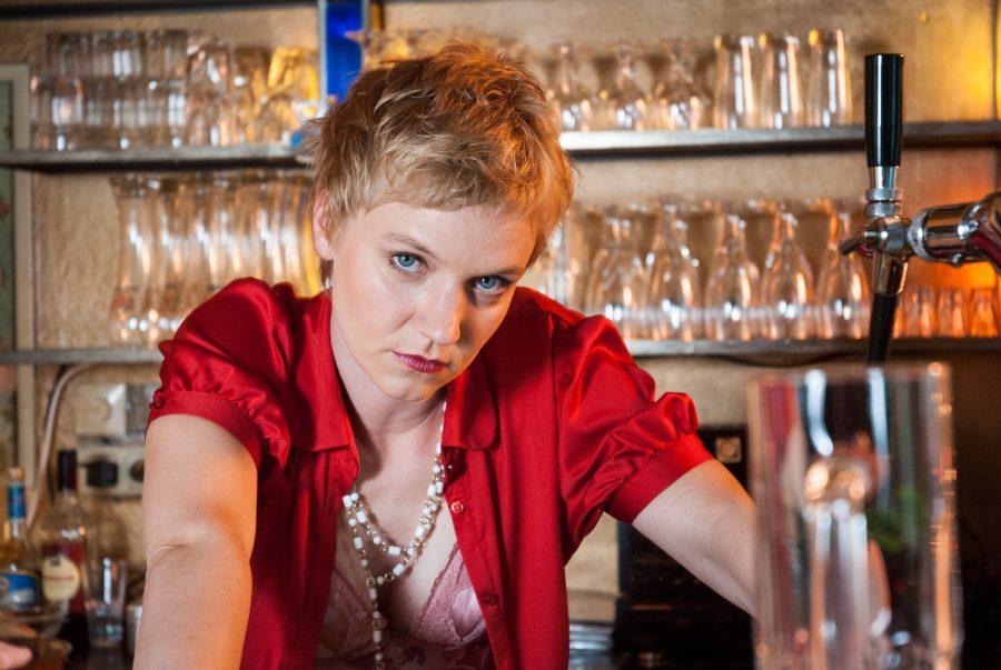 LICHTHOF Theater, Familien-Eck - Gerassic Park Deutschland (Teil 1); mit Juliette Groß