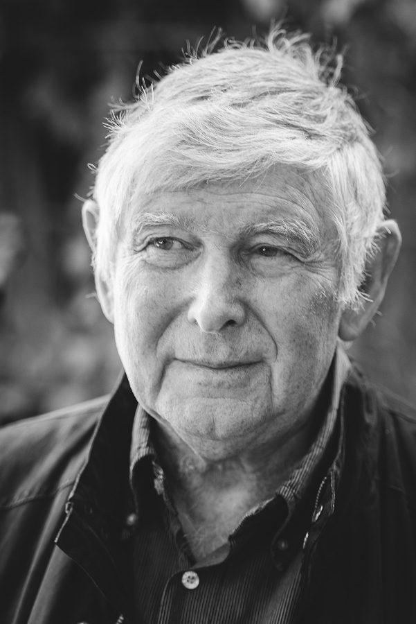 Michael Bogdanov, Theaterregisseur