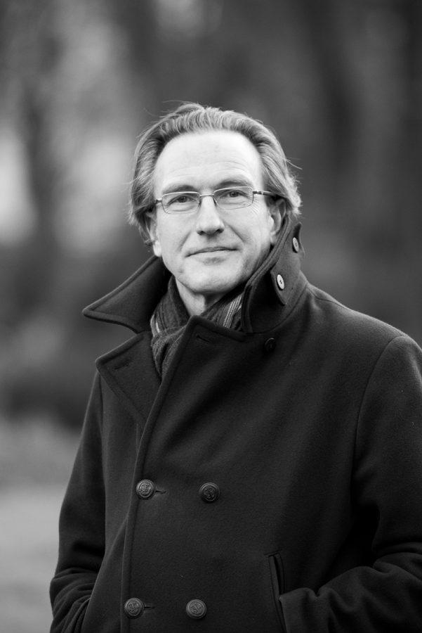 Herbert Neidhöfer, Schiftsteller